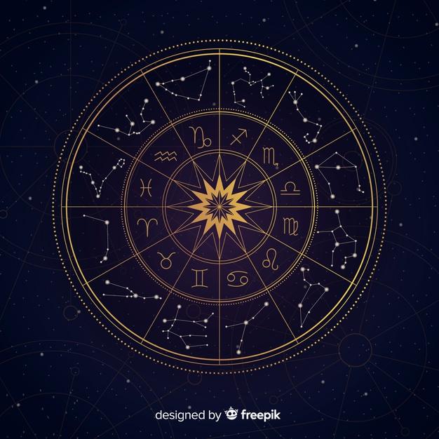 zodiac-wheel_23-2148172125